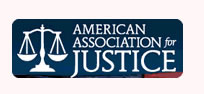 American Justice Association